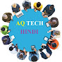 AQ Tech Hindi