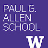 Paul G. Allen School