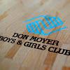 Don Moyer Boys & Girls Club