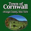 Town of Cornwall, NY