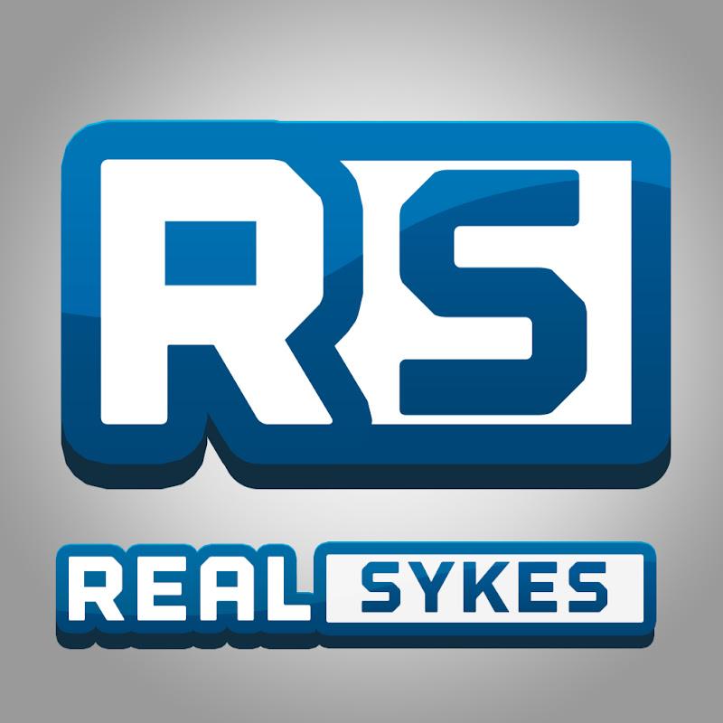 RealSykes