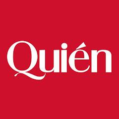 Cuanto Gana Quién.com