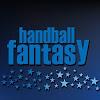 HandballFantasy
