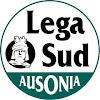 Lega Sud Ausonia