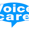 VoiceCare Pilipinas