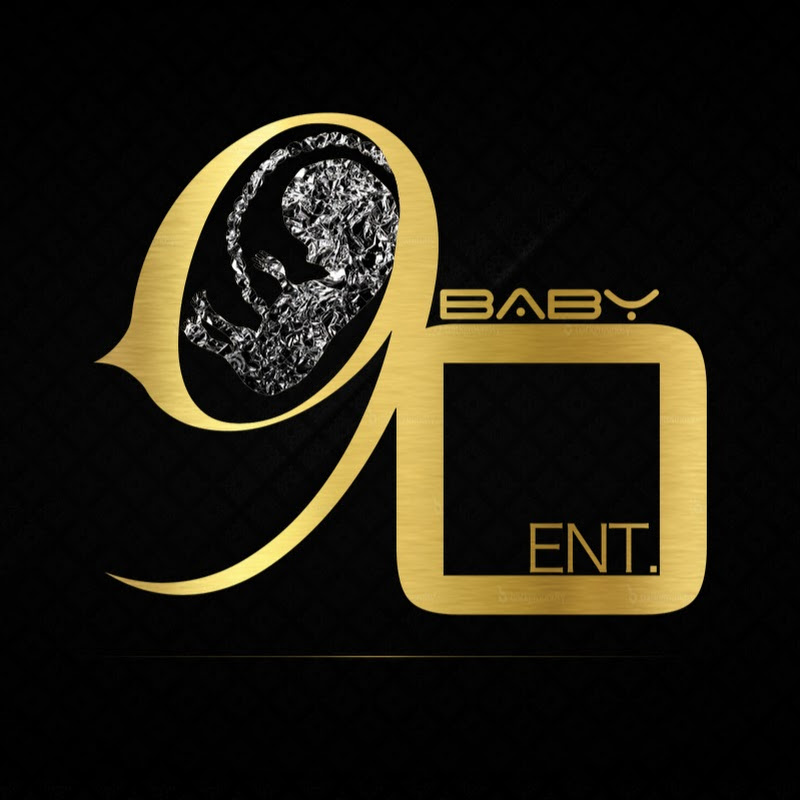 Official90sbabyent (official90sbabyent)