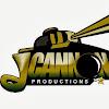 JCannon Records