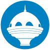 Muscat Expo LLC