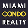 MiamiCondoRealty