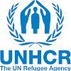 Refugees Lebanon