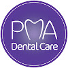 PMA Dental Care