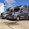 Forbes-Hewlett Transport Inc.