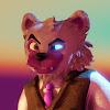 Funtime Fredbear