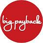 TheBigPayback - Slot