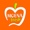 MoenaFresh