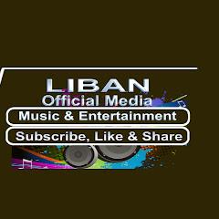 Liban official media