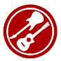 Canal do violão e