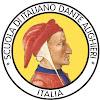 Scuola Dante Alighieri Campus Infinito Recanati