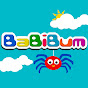 BaBiBum Toys Channel