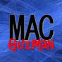 Mac Guzman