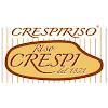 CRESPI RISO -Azienda Agricola Pacifico Crespi- Riseria