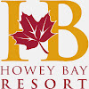 Howey Bay Resort
