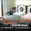 HotelLeDune