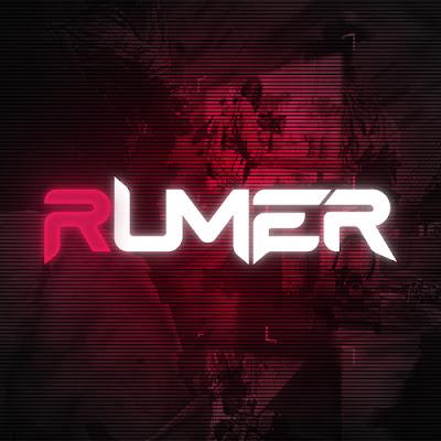 Rumer | Türkiye VLIP LV