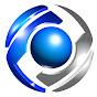 TV Rio Preto