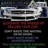 Jersey Car Cash