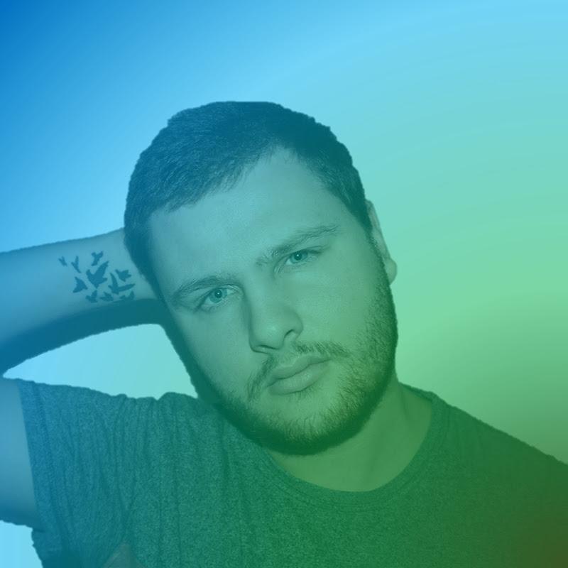 Ryan Walpole (ryan-walpole)