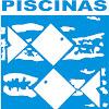Hidro Vinisa Mantenimientos de Piscinas en Madrid