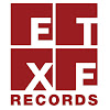 EtxeRecords