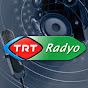 TRT Radyo