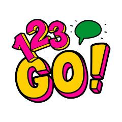 123 GO! Portuguese Net Worth