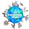 Geographer Online