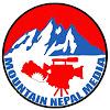 Mountain Nepal Media