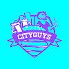 Cityguys