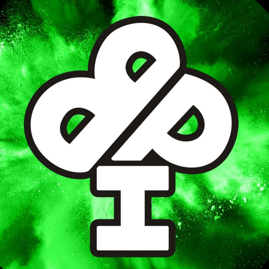 Ireland Boys Productions - YouTube