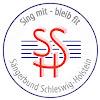 SSH Sängerbund Schleswig-Holstein