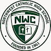 Northwest Catholic High School
