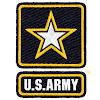 Soldier Media Center Videos