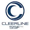 CleerlineTechnology