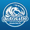 Autoline Preowned
