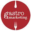 Gastromarketing