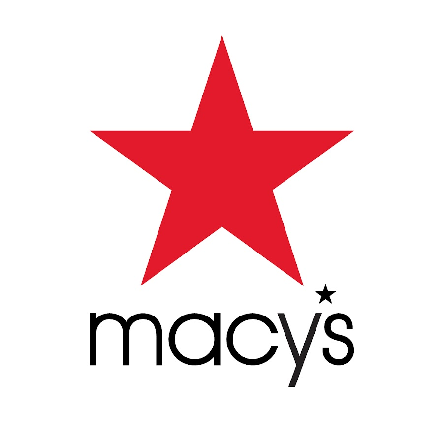 bcac54636cd8d7 Macy's - YouTube