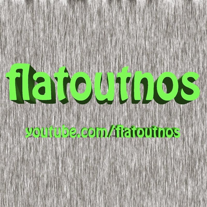 flatoutnos
