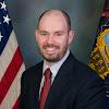 Rep. Carl Metzgar