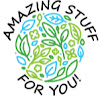 Amazing Stuff For You!
