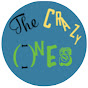 The Crazy Ones (the-crazy-ones)